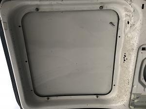 237B7C86-A0E1-44AF-80B6-3AFD6B0A0429.jpg