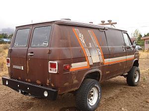 Reno Pathfinder.jpg