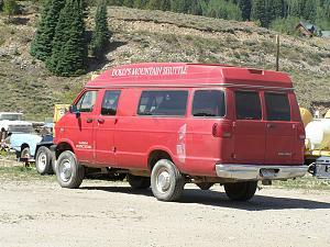 Dodge Van Extra Door 2.jpg