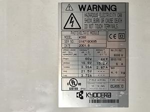 4EE29D04-80BC-4EE0-8103-675B0CEF6C52.jpg