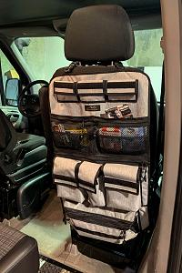 Van Seat Organizer - Gray-0688.jpg