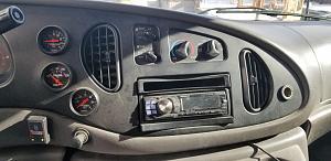 dash panel.jpg