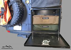 Van_Gear_Box_Storage_Bag-78-w_1024x1024@2x.jpg