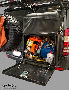 Van_Gear_Box_Storage_Bag-52-w_1024x1024@2x.jpg