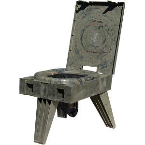 potty chair.jpg
