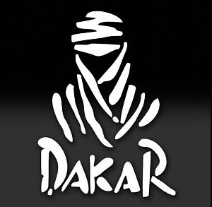dakar decal.png