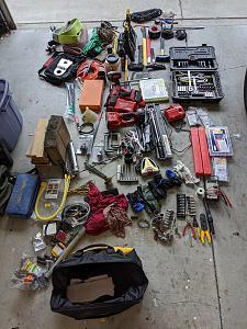 Van tools.jpg