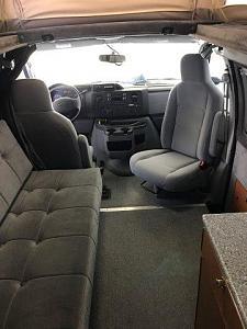 FordVan-PassengerSwivalChair.jpg