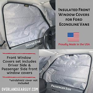 Front_Cab_Insulated_Window_Covers_for_Ford_Econoline_Van_1024x1024@2x.jpg