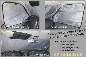 Insulated_Window_Covers_for_Ford_Econoline_Vans_1024x1024@2x.jpg