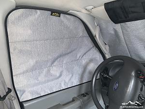 Ford_Econoline_Front_Window_Covers-7909-w_e168c0ad-9388-456d-97e5-1e4c175719f3_1024x1024@2x.jpg
