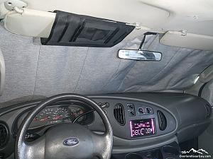 Ford_Econoline_Front_Window_Covers-7911-w_1024x1024@2x.jpg