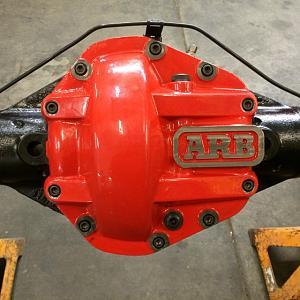 rear axle3.jpg