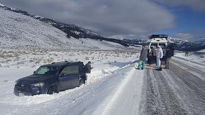 20200119_114051Recovery of a car that ran  off the road.jpg