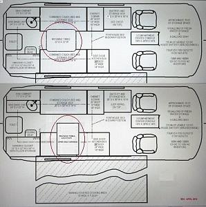 3003 OUR VAN W TABLE OPTIONS.jpg