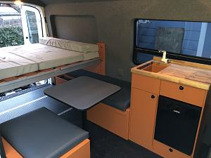 Pinnacle Camper BF.jpg