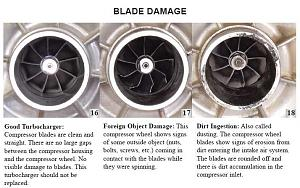 Turbo Vanes - What To Look For.jpg