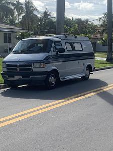 IMG_0350 Dodge.jpg