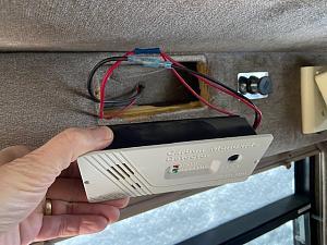 Old CO2 Sensor.jpg