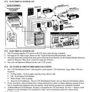SMB Rough Electical Schem 2004.jpg