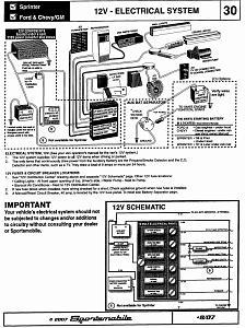 SMB Rough Electrical Schem 2008.jpg