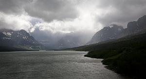Many Glaciers Road.jpg