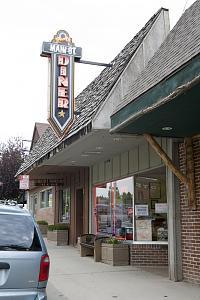 Main Street Diner.jpg