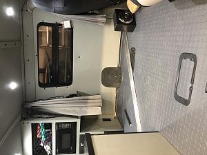 737EF80E-0538-4EBD-A34D-8976767A206D.jpg