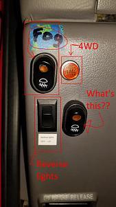Dash switches.jpg
