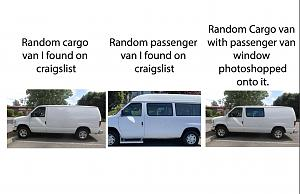 Random_Photoshop copy.jpg