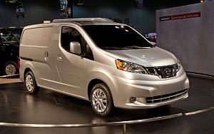 2012-Nissan-NV200-front-three-quarter.jpg