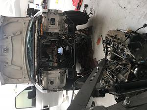 Van without motor.jpg