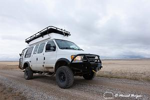 _DSC1793 Ford 4x4 camper van, Benton Lake National Wildlife Refuge, Montana, USA-2.jpg