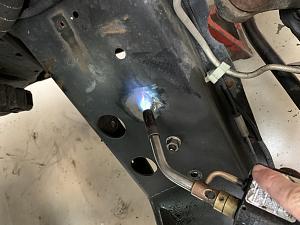 rivet removal.jpg