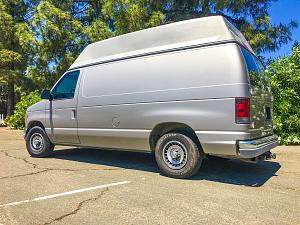 ! My Van - Photo May 17, 12 57 20 PM.jpg