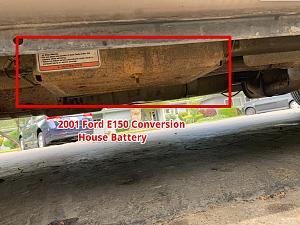 ! House Battery .jpg