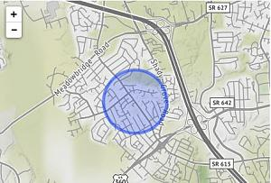 Click image for larger version  Name:Ellerson map.JPG Views:10 Size:41.1 KB ID:33668