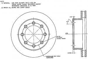 rotormod.jpg