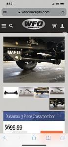 A9FDE252-9A9B-4770-AC2F-8C7C0DCF0214.jpg
