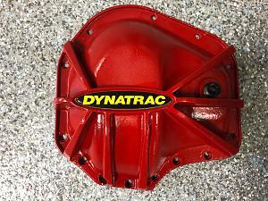 Dynatrac cover.jpg