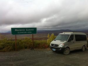 Malone Pass   Denali Hwy.jpg