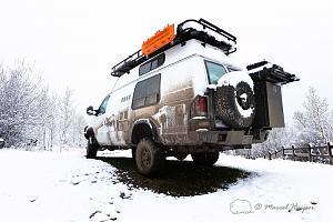 _DSC2728 Camper van in snow, Centennial Valley, Montana, USA-2.jpg