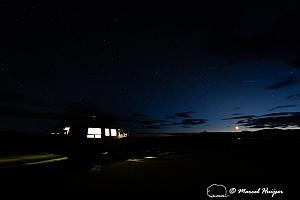 _DSC2950 Camper van in Centennial Valley, Montana, USA-2.jpg