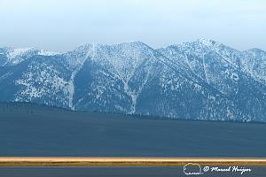 _DSC2203 Mountain slope and water in Centennial Valley, Montana, USA-2.jpg