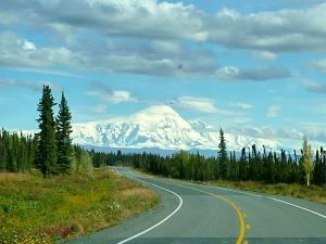 Mt Wrangell.jpg