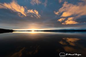 _DSC2659 Sunset Upper Red Rock Lake, Centennial Valley, Montana, USA-2.jpg