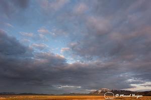 _DSC2906 Centennial Mountains and Centennial Valley, Montana, USA-2.jpg