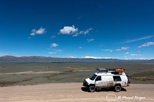 _DSC2966 Camper van in Centennial Valley, Montana, USA-2.jpg