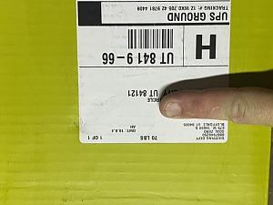 3BDEA981-CE0C-4B33-AFA6-5C7942BFF5BD.jpeg
