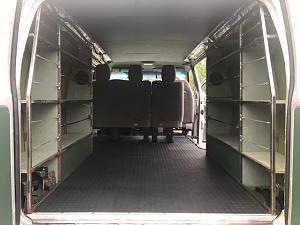 van_interior_rear.jpg